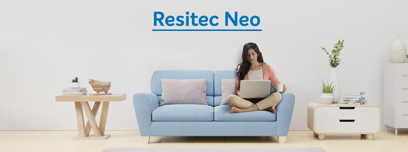 Resitec Neo